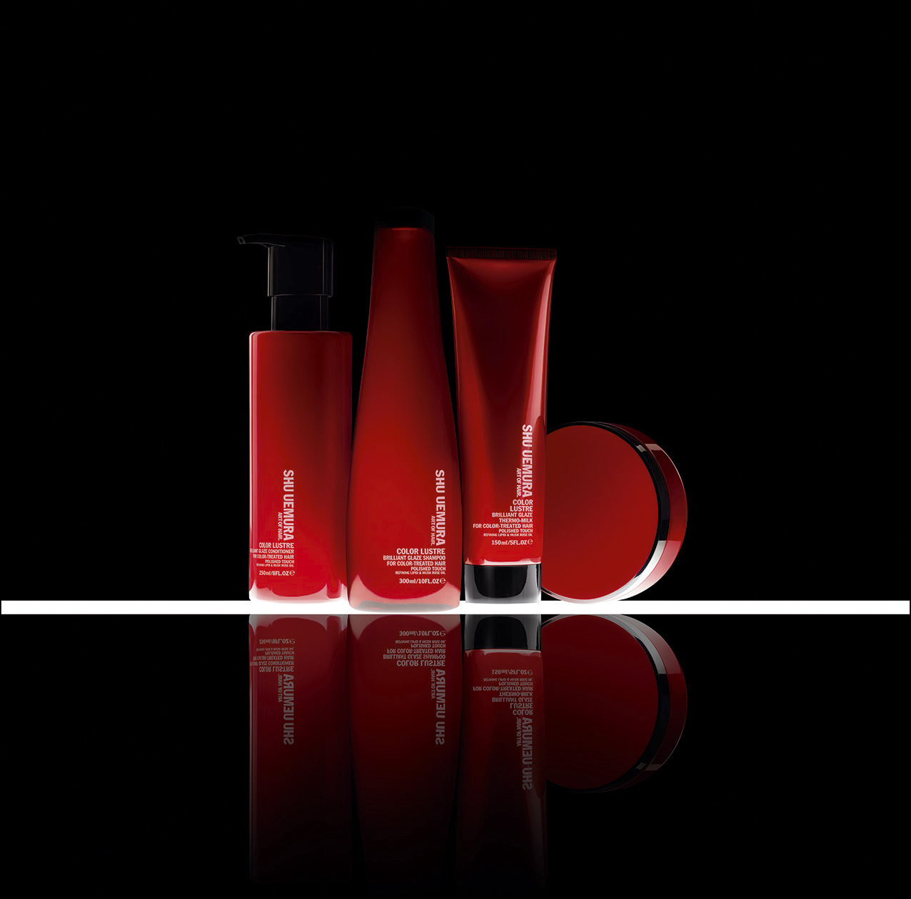 color lustre gamme_rgb - Lustre Color